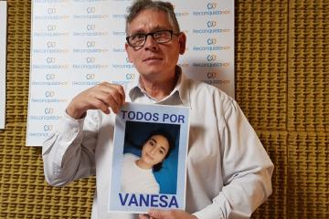 Carlos Petroli Vanesa Petroli 5 abril 2019.jpeg