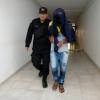 El juez Martelossi dejó en prisión preventiva sin plazo a un hombre por delitos sexuales contra dos niñas.