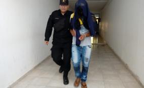 El fiscal Mai pide condena de 40 años de prisión para un vecino de Reconquista. Aquí detalles de un historial delictivo espeluznante.