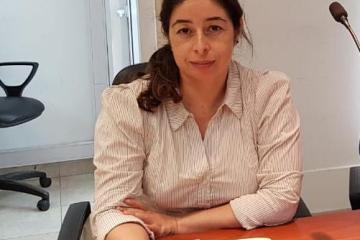 17122018 Norma Senn