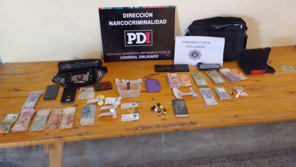 Diego Dean cocaína abril 2019 PDI.jpg