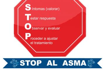 CHARLA POR EL DÍA MUNDIAL DEL ASMA.png