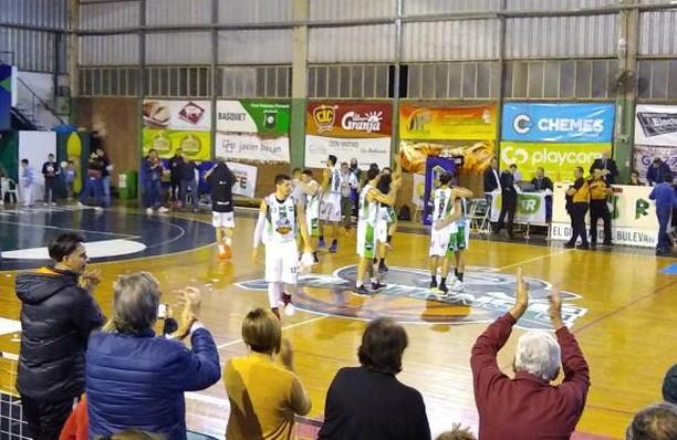 12052019 platense basquet x el pase a la final.jpg