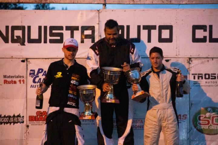 12052019 podio Monomarca Fiat.jpg