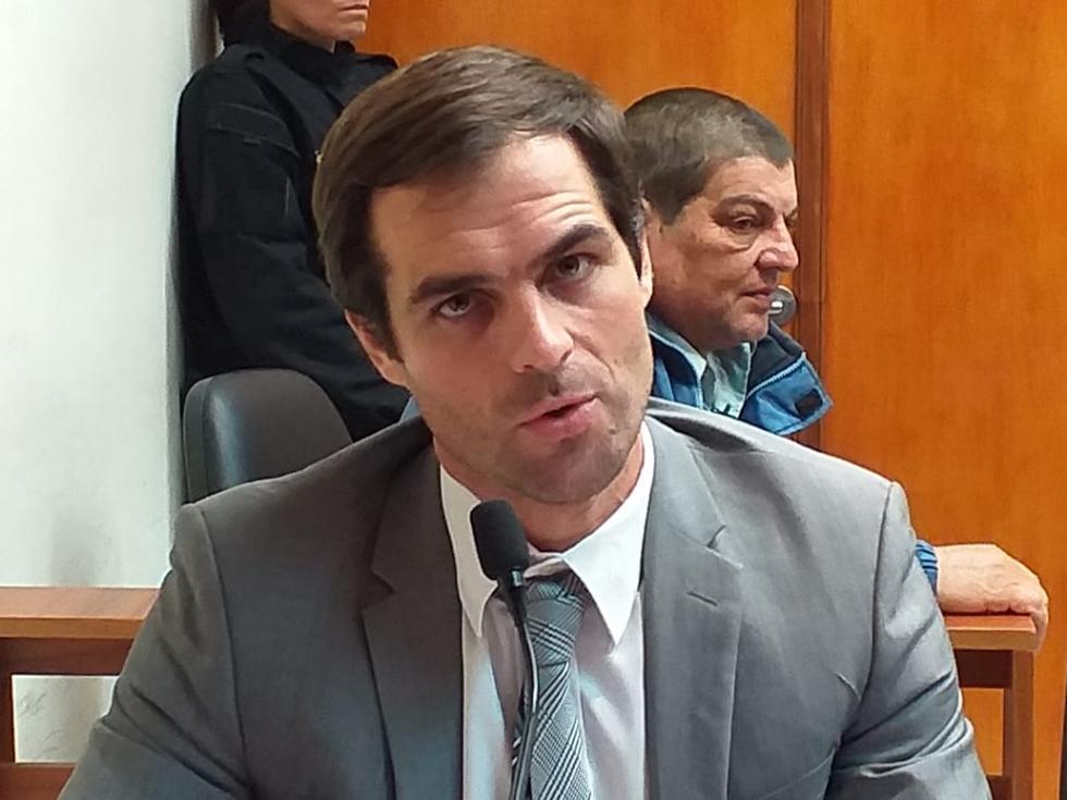 15052019 Mario Macías imputado por matar a su madre Rosa Gorosito.jpg