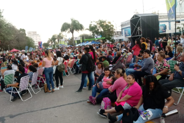 18052019 plaza festejo cumple reconqu.jpg