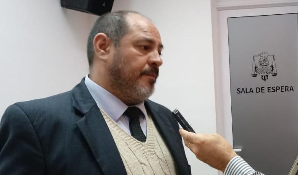 Fiscal Alejandro Rodríguez.jpeg