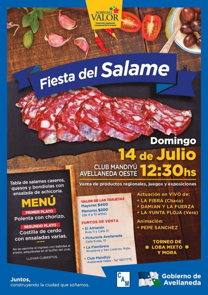 fiesta-salame-2019-696x986.jpg