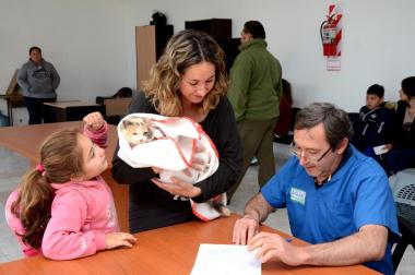 Programa Mascotas Argentinas en Reconquista (1).jpg
