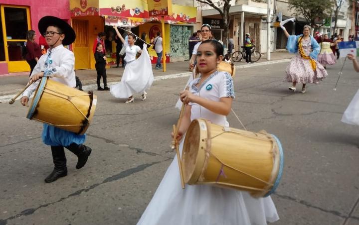 09072019 desfile criollos.jpg
