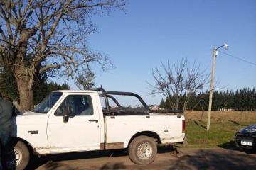 camionetaretenida29dejulio.jpg