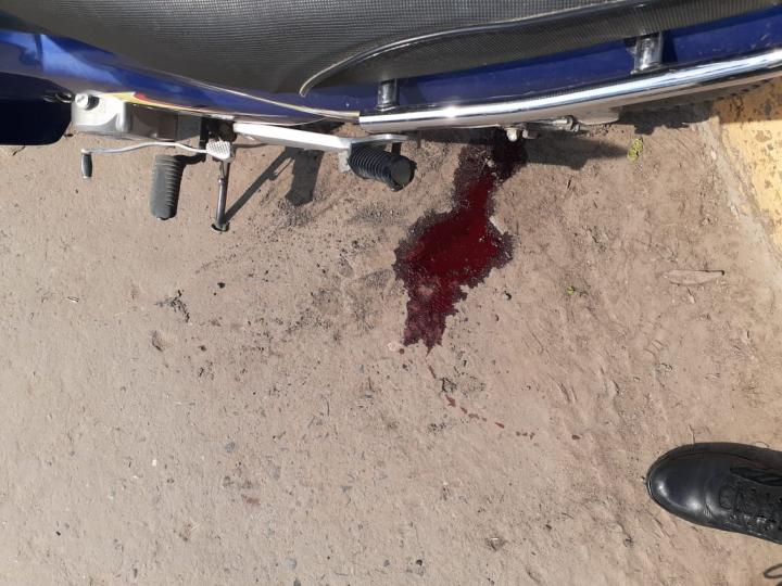 16082019 fatal Luis María Centis en Malabrigo c auto de Luci Fabbro sang.jpg