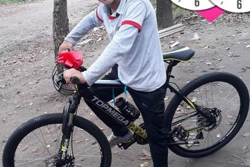 bicicletarobadaagosto2019.jpg