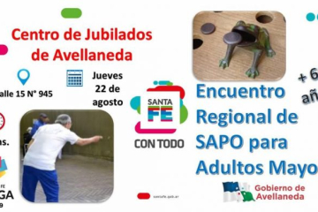 encuentro-sapo-696x392.jpg