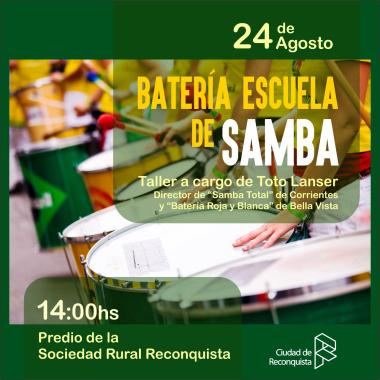 TALLER DE BATERÍA ESCUELA DE SAMBA.jpg