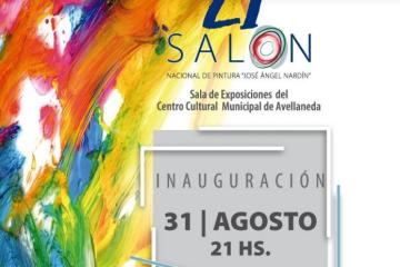 21-salondepintura-avellaneda-30082019-696x696.jpg