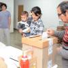 Elecciones Vecinales 2018 en Reconquista: Las listas oficializadas de cada barrio con sus candidatos y las fechas de elección