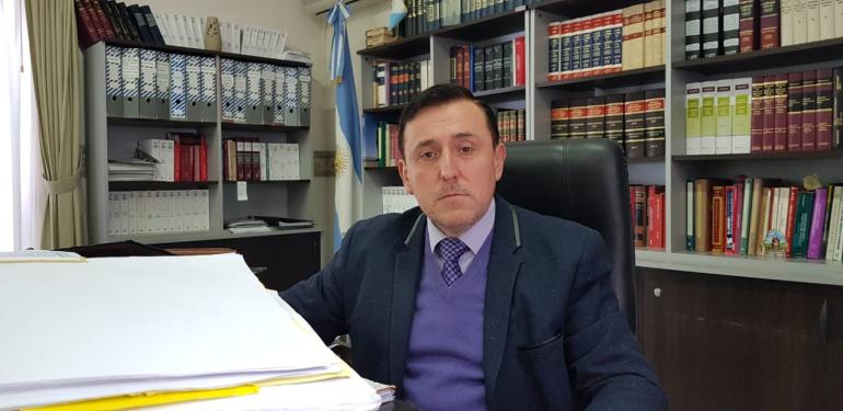 Aldo Alurralde juez federal ag 2019.jpg
