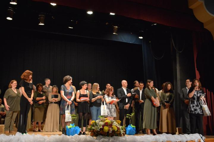 Festival de Coros (4).jpg
