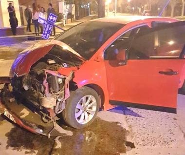 08092019 choque en Malabrigo auto de Ezequiel Muchiut.jpg