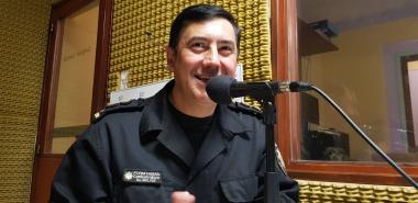 Fabian Forni jefe U.R.IX.jpeg