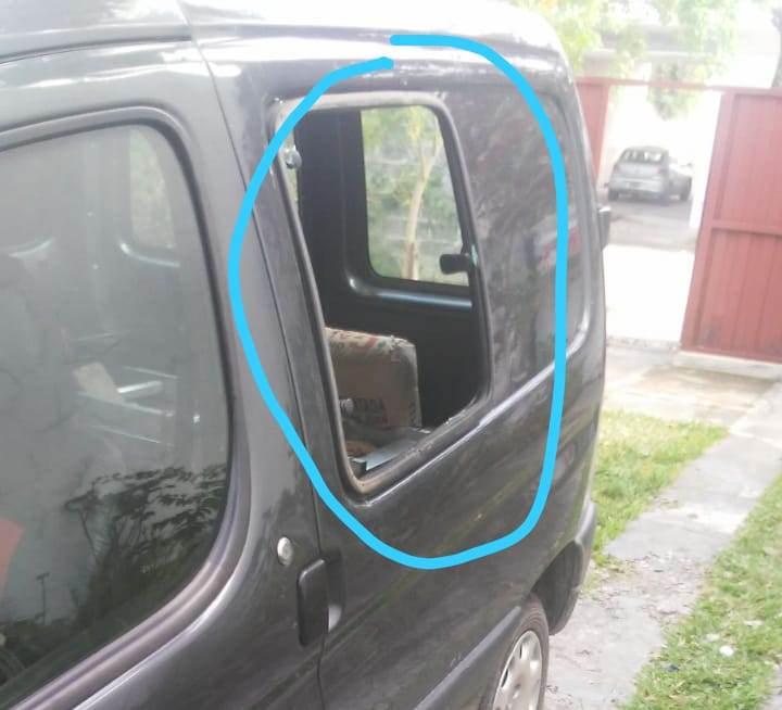 camionetarobada1.jpg