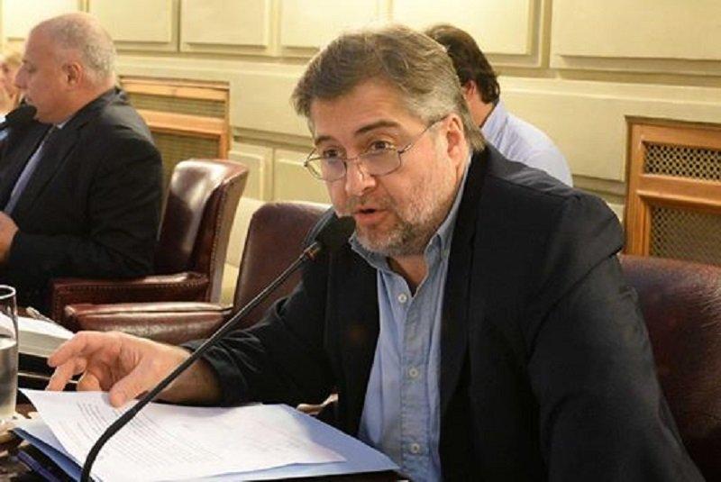 Roberto Mirabella.jpg