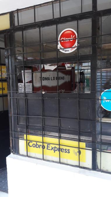 kiosco 1.jpg