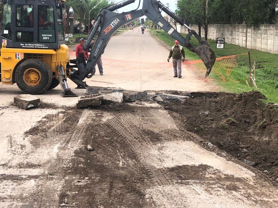 Reparación en Olessio y Calle 59 (2).jpg
