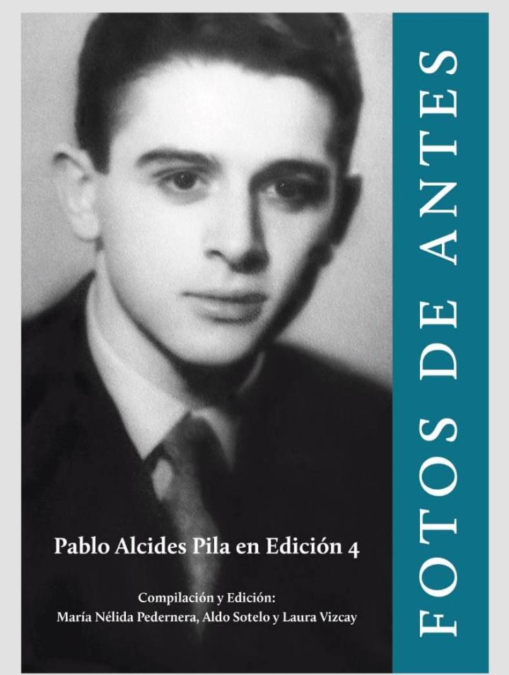 Pablo Pila.jpg