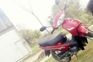 03102018 moto robada a Rita.jpg