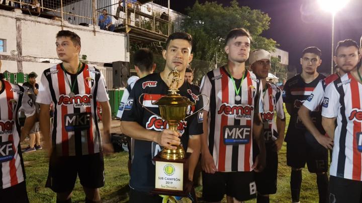 08122019 TIRO subcampeón 2019 LRF copa topa flores.jfif