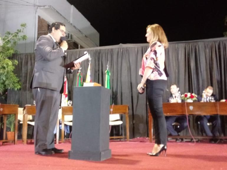 09122019 jura Natalia Cereijo sec de cultura mm Reco.jpeg