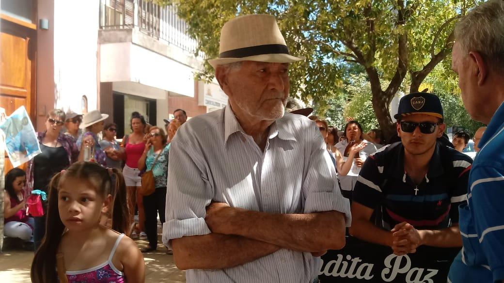 Néstor Monzón condenado 2019-12-18 at 15.24.11.jpeg