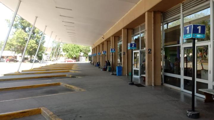 terminal de Reconquista.jpg