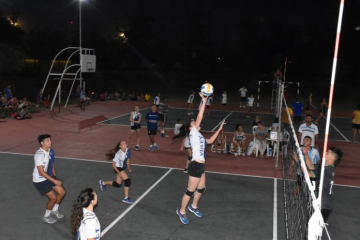 voley-interbarrial-696x464.jpg