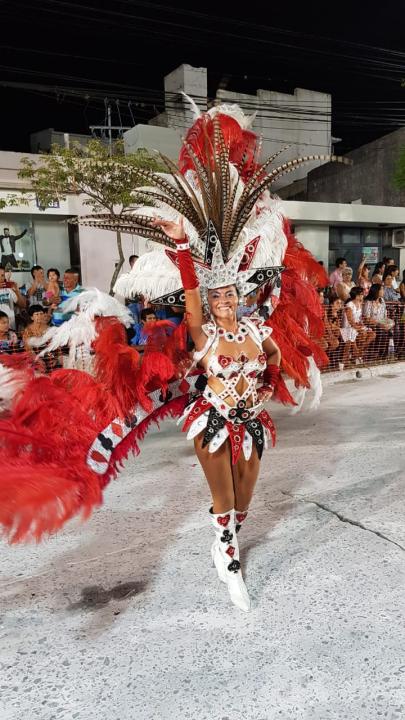 Corsos 2020 1a noche bailarina.jfif