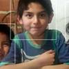 Una ex pareja del padrastro de Adrián Insaurralde contó como vivía el niño que falleció en un hecho violento que se investiga.