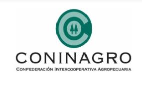 Coninagro reiteró su rechazo a las retenciones a la actividad agraria. El sector sufre una insoportable carga tributaria que se malgasta para sostener los gastos de los políticos, indicaron.
