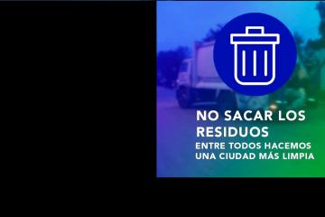 16032020 paro municipales no sacar la basura.jpeg