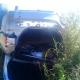 Siniestro fatal en Ruta Provincial Uno.