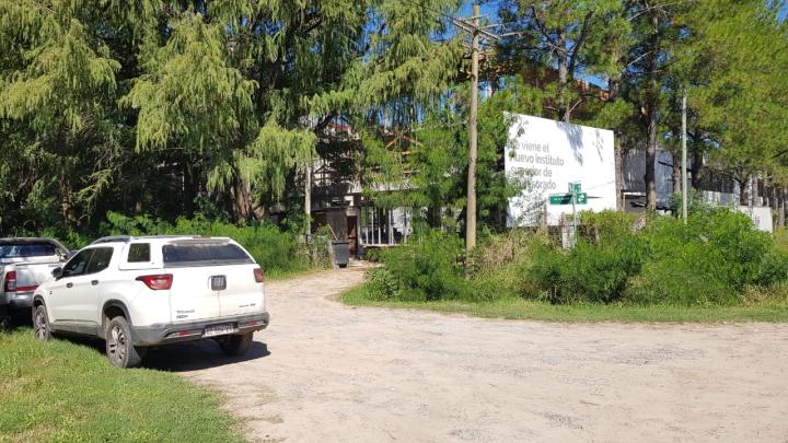 03042020 edificio Profesorado B.jpeg