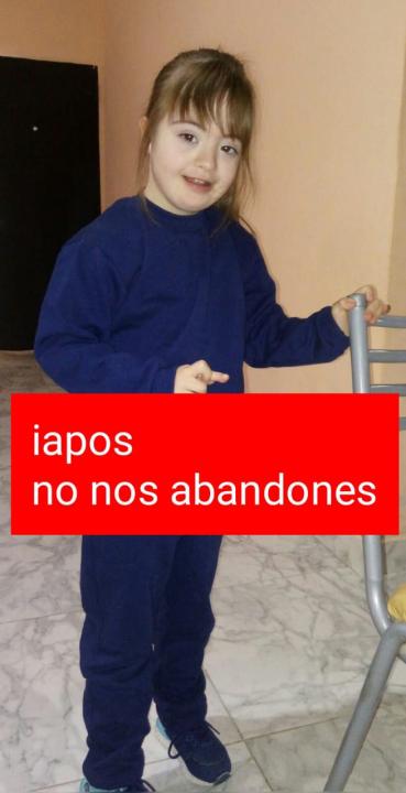 discapacidad5.jpg