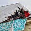 La UCR Reconquista y Avellaneda rechazan la liberación indiscriminada e injustificada de presos. Los comunicados.