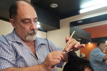 Polo Vera peluquero.jpg