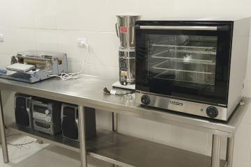 01052020 cocina del hospital C.jpeg