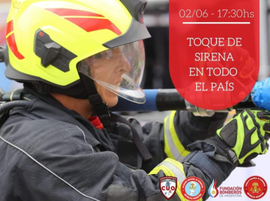 bomberos 6.jpg