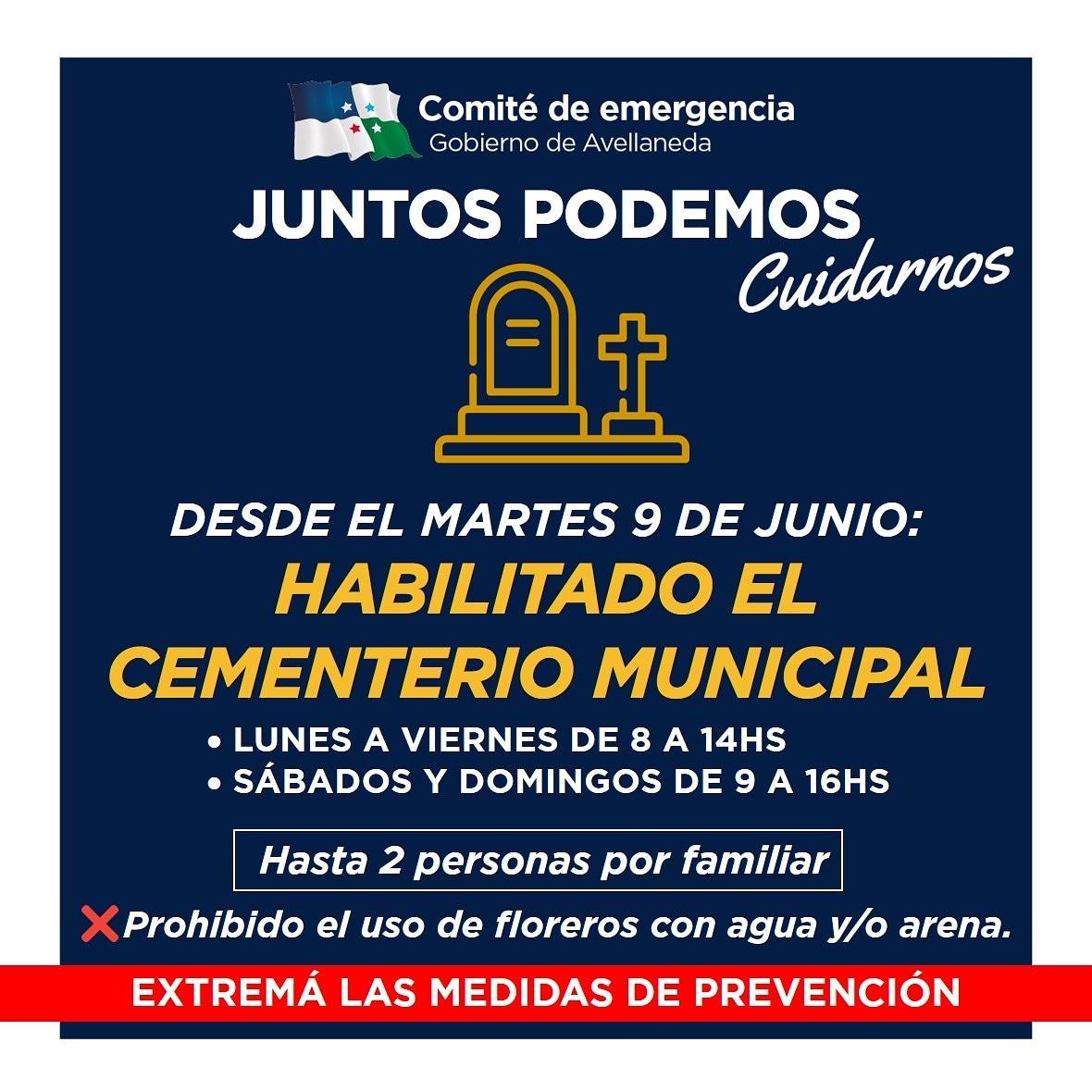 cementerio de Avellaneda.jpg