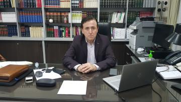 Aldo Alurralde juez federal de Reconquista  junio 2020 b.jpg