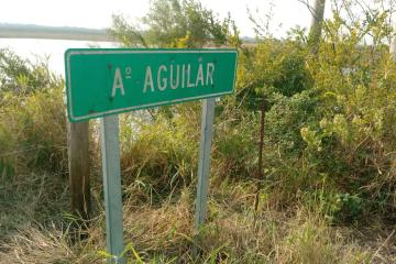 busqueda rio4.jpg